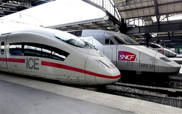 ice bahn offenbourg