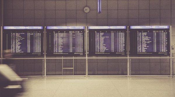 Transfert Strasbourg - aéroport Bâle Mulhouse