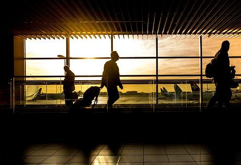 Transfert Strasbourg - aéroport Francfort Main