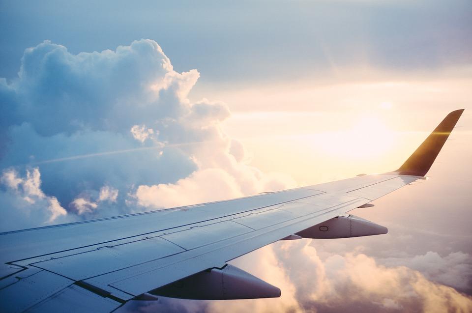 vol aéroport strasbourg